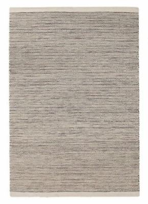 Skandi 310 NATURAL Colour Wool Rugs Modern Rugs Contemporary Modern Floor Rugs
