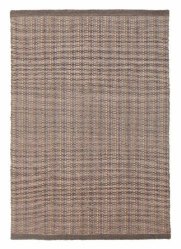 Skandi CUBA GREY Colour Wool Rugs Modern Rugs Contemporary Modern Floor Rugs