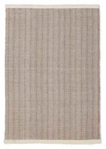 Skandi CUBA WHITE Colour Wool Rugs Modern Rugs Contemporary Modern Floor Rugs
