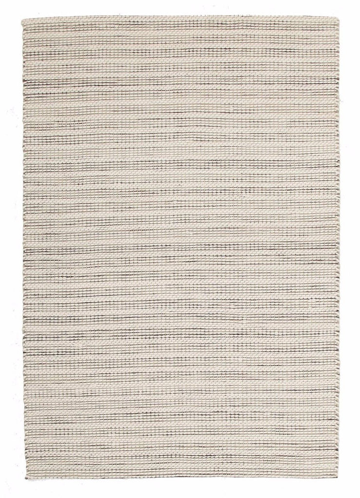 Skandi 315 SILVER Colour Wool Rugs Modern Rugs Contemporary Modern Floor Rugs
