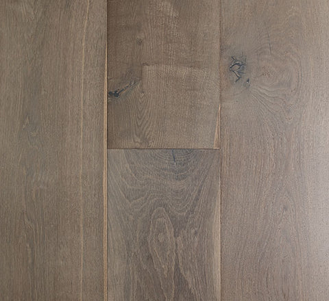 Artisan Oak Brittany Grey