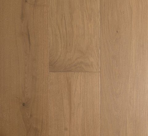 Artisan Oak  Cottonwood