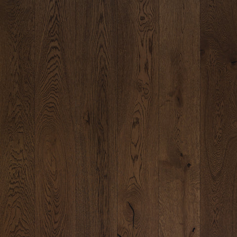 Topdeck Veroni Oak French Chestnut