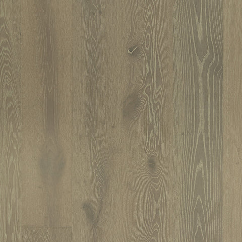 Topdeck Veroni Oak French Grey