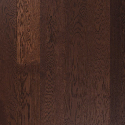 Topdeck Veroni Oak French Walnut
