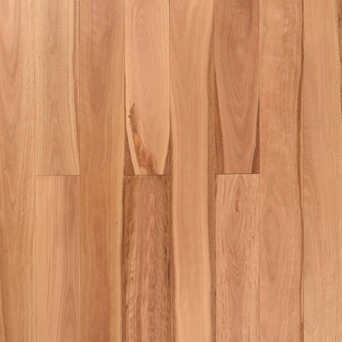 Topdeck Solid Timber Laos Gum