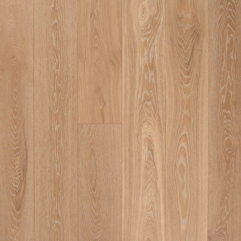 Topdeck Veroni Oak Limed Wash