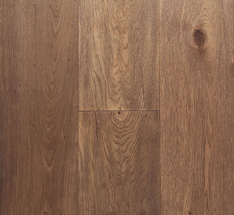 Prestige Oak  Mink Grey