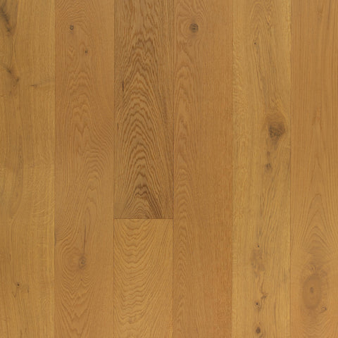 Topdeck Veroni Oak Oak Natural