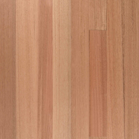 Topdeck Solid Timber Tasmania Oak