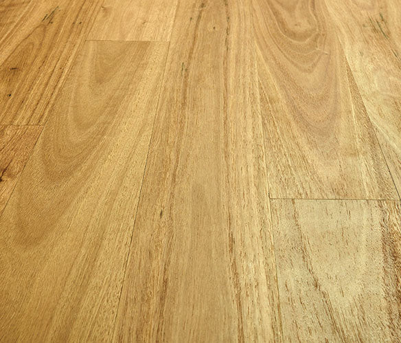 Preference Select Australian Blackbutt