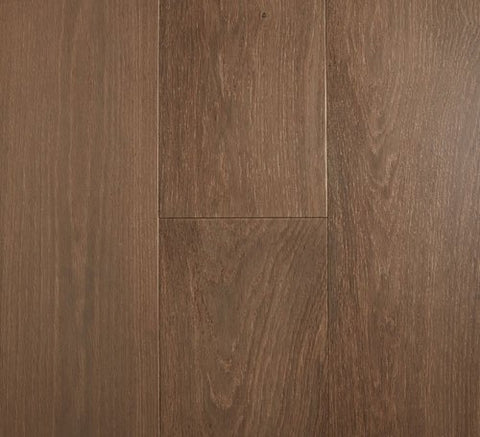 Prestige Oak Derby Brown