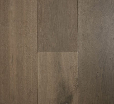 Prestige Oak  Dover Grey