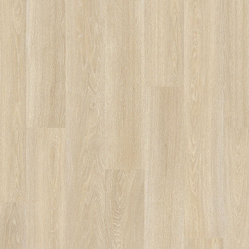 Eligna Estate Oak Beige