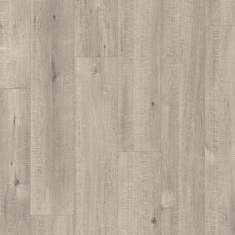 Impressive Ultra Saw Cut Oak Grey