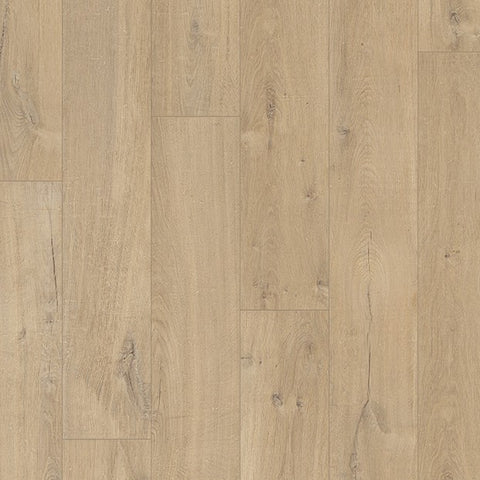 Impressive Ultra Soft Oak Medium