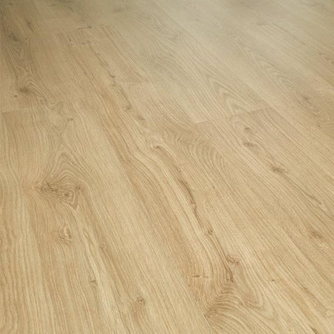 AquaStop KA8 Natural Oak Classic