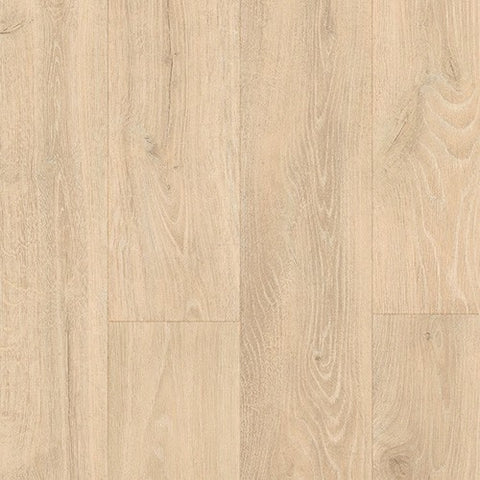 Majestic Woodland Oak Beige