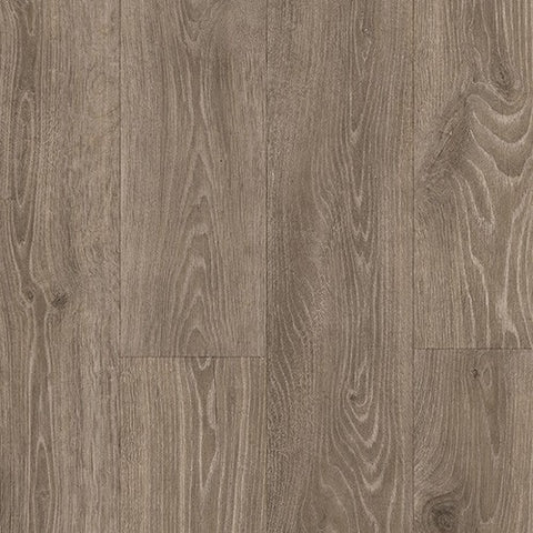 Majestic Woodland Oak Brown
