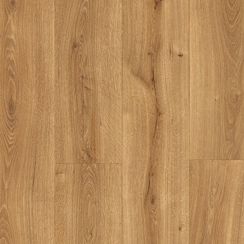 Majestic Desert Oak Warm Natural