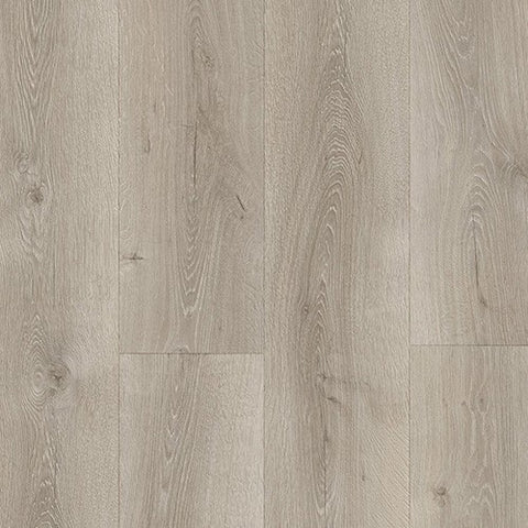 Majestic Desert Oak Brushed Grey