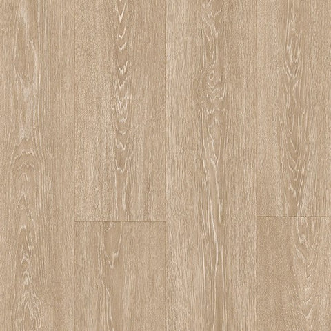 Majestic Valley Oak Light Brown
