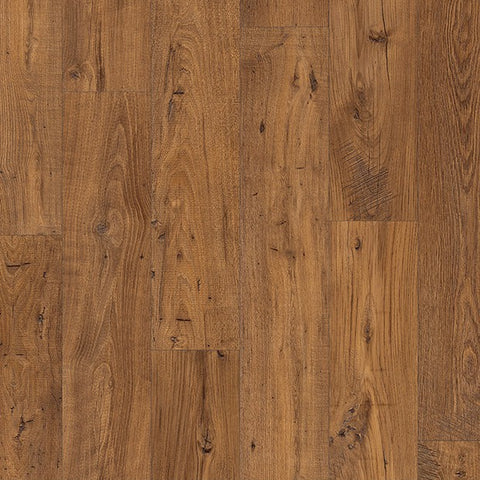 Eligna Reclaimed Chestnut Antique