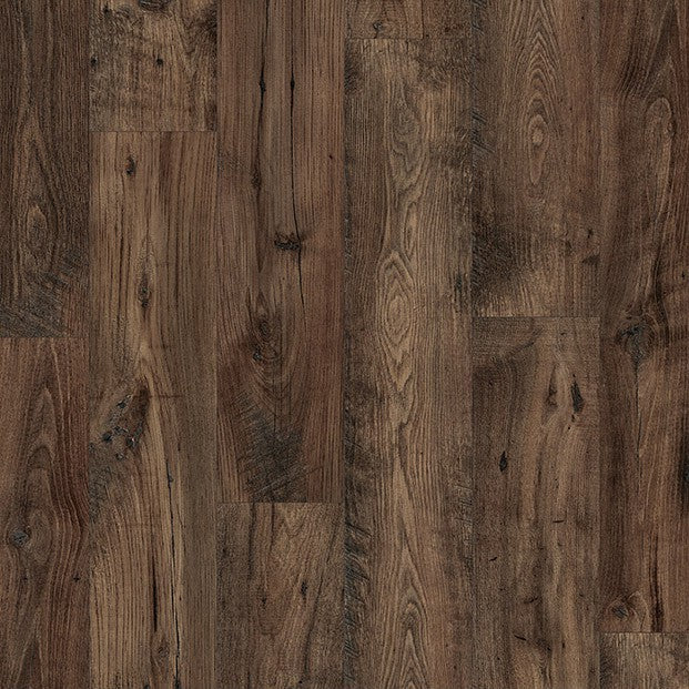 Eligna Reclaimed Chestnut Brown