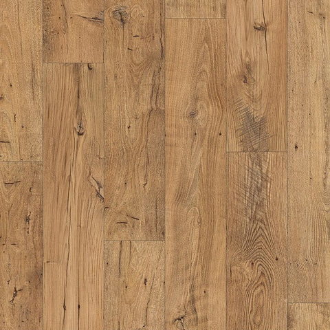 Eligna Reclaimed Chestnut Natural