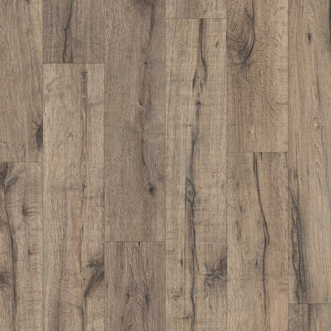 Eligna Reclaimed Oak Brown