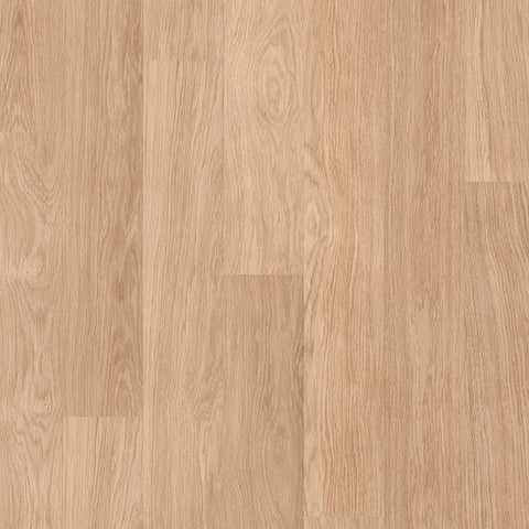 Eligna White Varnished Oak