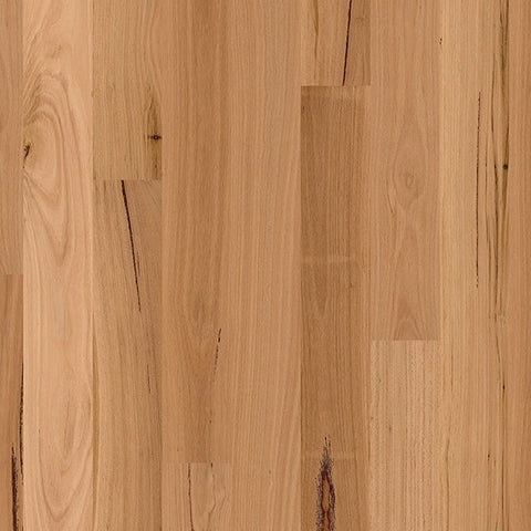 Readyflor XL Matt Brushed Blackbutt 1 Strip