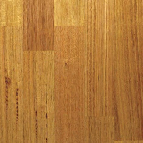 ReadyFlor Tasmanian Oak 3 Strip