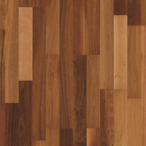 Readyflor Jarrah 2 strip