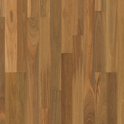 Readyflor Spotted Gum 2 Strip
