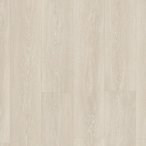 Majestic Valley Oak Light Beige