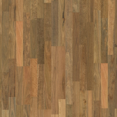 Readyflor Matt Brushed Spotted Gum 2 Strip