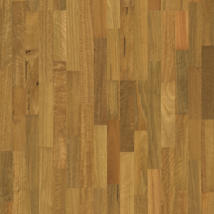 ReadyFlor Spotted Gum 3 Strip