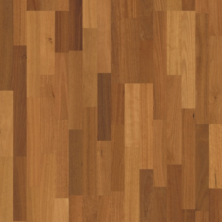 ReadyFlor Sydney Blue Gum 3 strip
