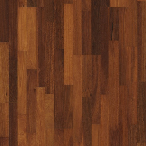 ReadyFlor Jarrah 3 Strip