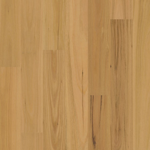 Readyflor Matt brushed Blackbutt 1 strip