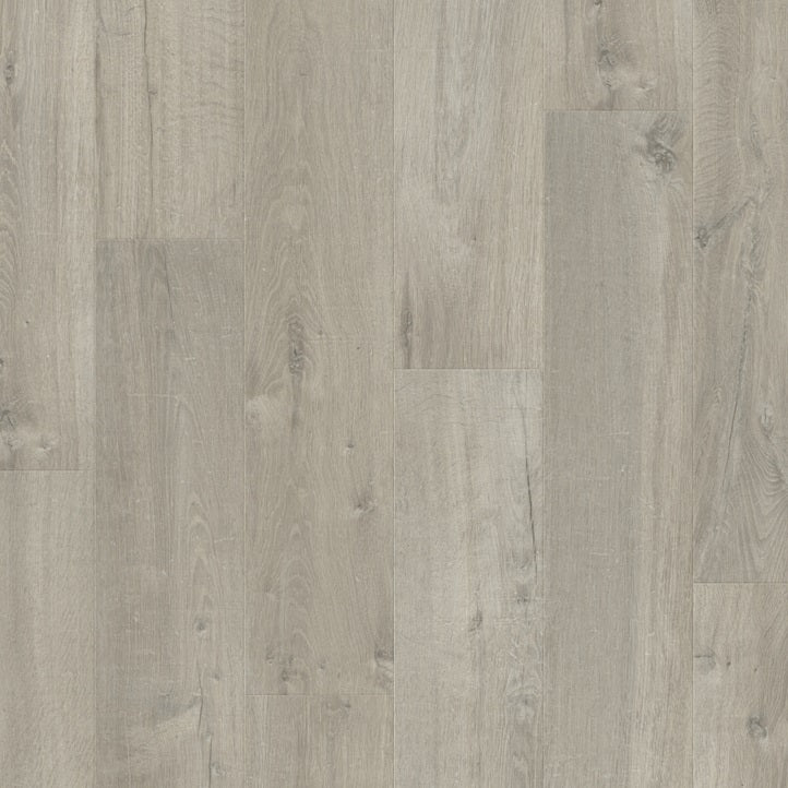 Impressive Ultra Soft Oak Grey