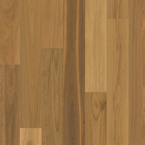 Readyflor Matt brushed Spotted Gum 1 strip