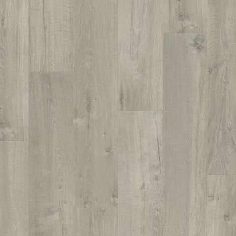 Impressive Soft Oak Grey