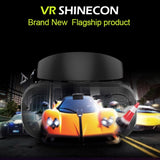 SS VR SHINECON IV Virtual Reality 3D Headset