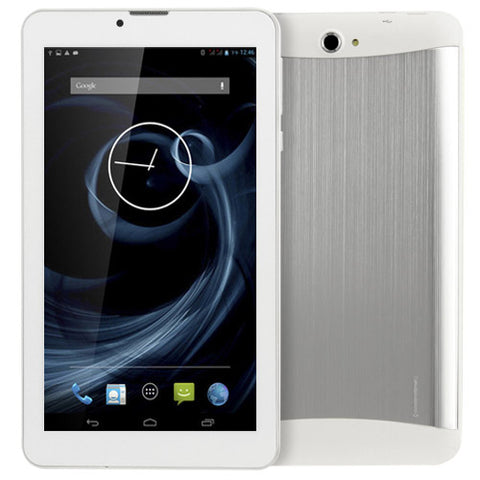 SS 7 inch 3G Phone & Tablet PC