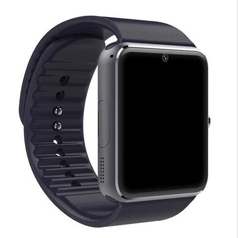 Bluetooth  Smartwatch Brand for Apple iPhone IOS Android Phone
