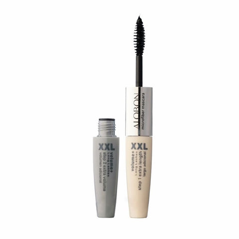 Mark 3D Fiber Lashes Mascara