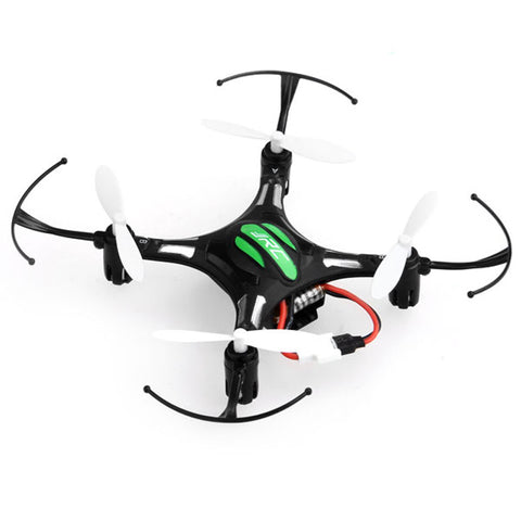 JJRC H8 mini drone Headless Mode quadrocopter