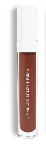 Lip Glaze - Spiced Masala
